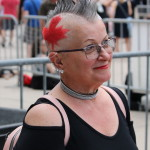 Canada 150 - Toronto June 30, 2017 – mosaicedition.ca -ea