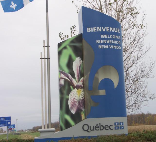 Québec - mosaicedition.ca-ea
