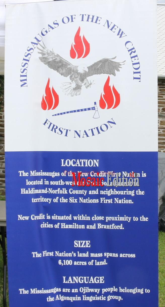 Mississaugas of The New Credit First Nation_mosaicedition_ea