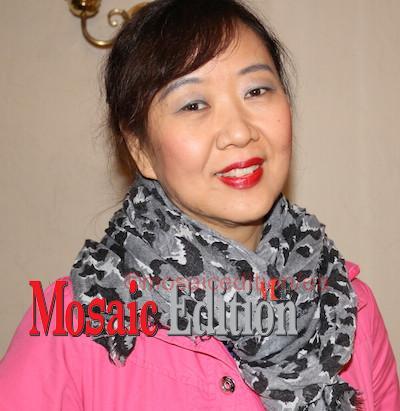 Ling Wang-mosaicedition.ca-ea
