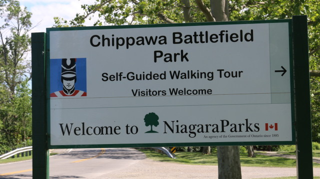 The Battle of Chippawa_mosaicedition.ca_ea