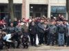 Collège Boréal Offers Settlement Services. photo supplied.