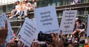 Toronto Pride 2017 -mosaicedition.ca-ea