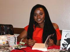 Obiageli Aligwekwe - Nfudu - Skirts, Ties & Taboos - mosaicedition.ca-ea