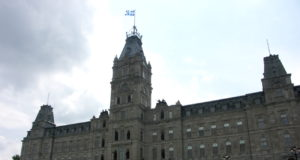 Quebec City - mosaicedition.ca-ea