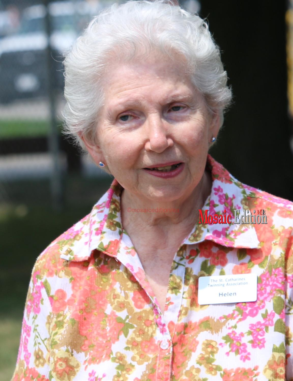 Helen Atteck, vice président - mosaicedition.ca-ea