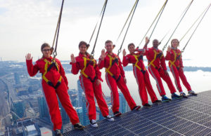 Edgewalk_October_09_2018 - IRCC photo