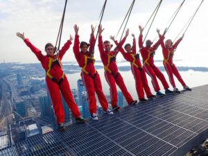 Edgewalk-October-09-2018-IRCC - Photo