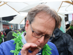 Marc Emery -Canada smokes recreational cannabis - mosaicedition.ca-ea