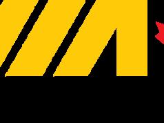 OFFICIAL-VIA-Rail-Logo