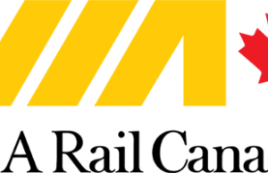 OFFICIAL-VIA-Rail-Logo