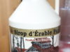 Maple Syrup - Product of Canada - mosaicedition.ca-ea