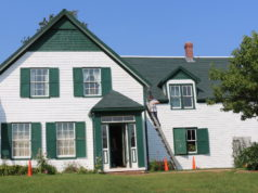 Green Gables Heritage Place - mosaicedition.ca-ea