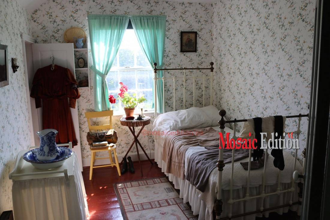 Prince Edward Island – Green Gables Heritage Place-mosaicedition.ca-ea