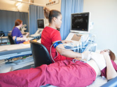 Boréal's Medical Diagnostic Ultrasonography program receives six-year accreditation status