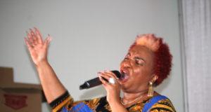 ACCA Hamilton celebrates Black History Month- Marvia Providence - mosaicedition.ca-ea