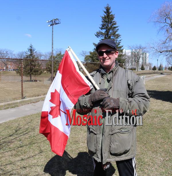 Rob Noble - Hamilton Victoria Park - mosaicedition.ca-ea