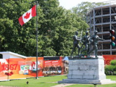 Prince Edward Island - the Birthplace of Confederation - mosaicedition.ca-ea