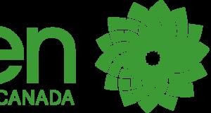 gpc_logo_web_green_enfr